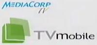 Tvmobile-formerlogo