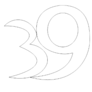 Tvri nasional 39 number