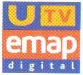 UTV-EMAP DIGITAL (2006)