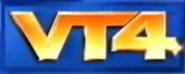 VT4 logo 1996-1997