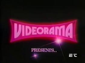 Videorama