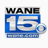 WANE 15CBS-2018