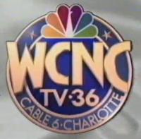 WCNC 1989