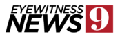 WFTV 9 Eyewitness News 2016