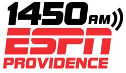 WPVD ESPN 1450