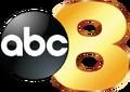 WRIC-TV Logo