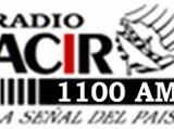XEPO-AM XHEPO-FM