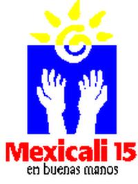 XV Mexicali