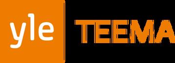 Yle Teeman värillinen logo.webp