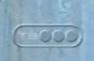 ТВ3 (2008-2009) (2)