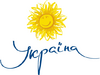 Україна logo 2010