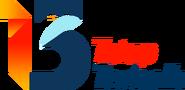 13 Years Metro TV