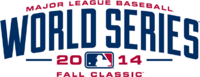 1924 mlb world series-primary-2014