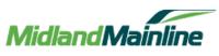 File:200px-Midland Mainline logo.png