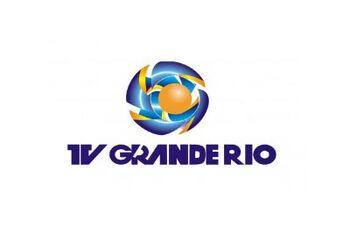 20150630052443!TV Grande Rio