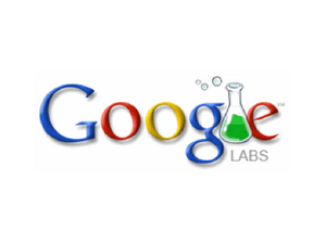 206391-google-labs original