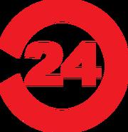 24HTVN2002