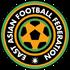 East Asian Football Federation