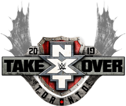 63402c99419d5034ced524acb4e39316 nxt-takeover-toronto-2019-new-logo-png-by-ambriegnsasylum16-on- 972-822