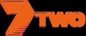 7TWO (Seven Sport) (2009)