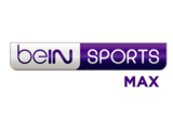 BeIN Sports Max (Malaysia)
