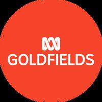 ABCGoldfields