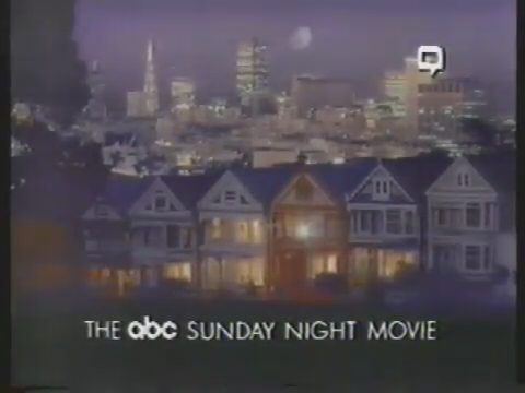 File:ABC Movie 1986 (1).jpg