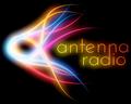 ANTENNA RADIO (2016).png
