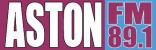 ASTON FM (2008)