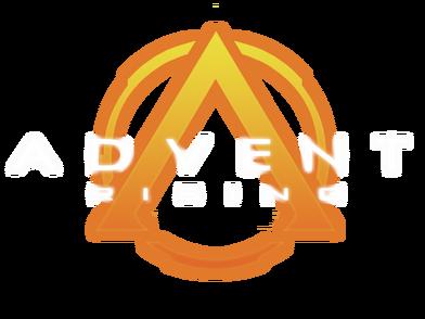 Advent Rising (Orange)