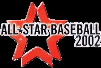 AllStarBaseball2002