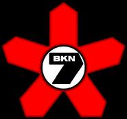 BKN7Logo1980