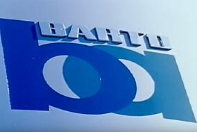 Barto-1967