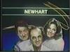 CBS Newhart 1983