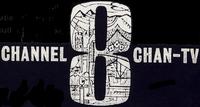 CHAN 1960