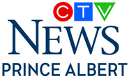 CTV News Prince Albert 2019