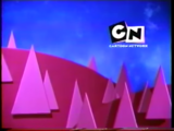 CartoonNetwork-City-Christmas