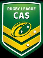 Cas-women-badge