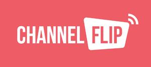 ChannelFlip Logo
