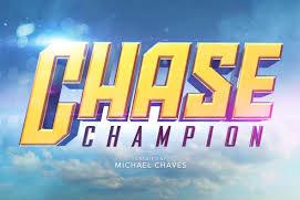 Chase Champion