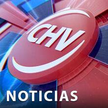 ChilevisionNoticias2015