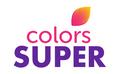 Colors Super