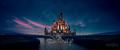 DisneyPlanesFireRescueTrailer