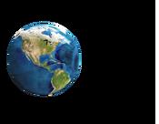 Dsce 2015 icon logo blk