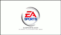 EA Sports 2005 Tiger Woods PGA Tour 06