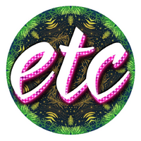 ETC Christmas Logo 2014