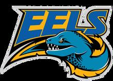 Eels 2000