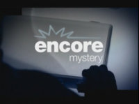 Encore Mystery ID (2005-2011)-1