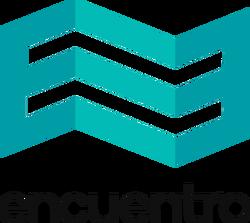 Encuentro2016