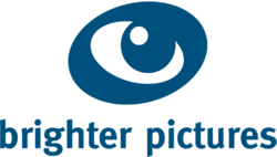 EndemolBrighterPictures